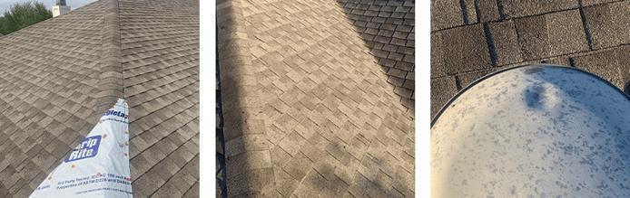 屋根画像821x391