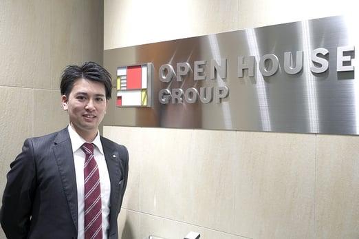 オーナー様インタビュー Voice31 税理士事務所経営 Y.S.様 2020年購入