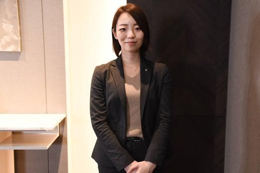 オーナー様インタビュー Voice28 会社員(元・金融機関勤務) S.O.様(55歳)2019年購入