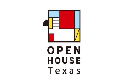 Open House Texas Property Management LLC