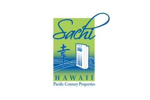 サチハワイ総合不動産会社 Sachi Hawaii-Pacific Century Properties, LLC