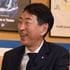 鎌田副社長-1