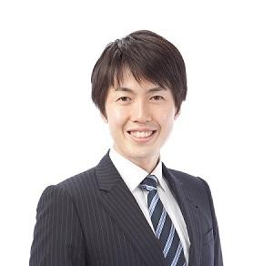 税理士法人グランサーズ 代表社員 公認会計士/税理士 黒瀧泰介