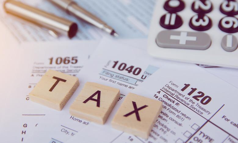 """元国税庁調査官が語る""""法人税対策としての米国不動産"""" イメージ画像"""