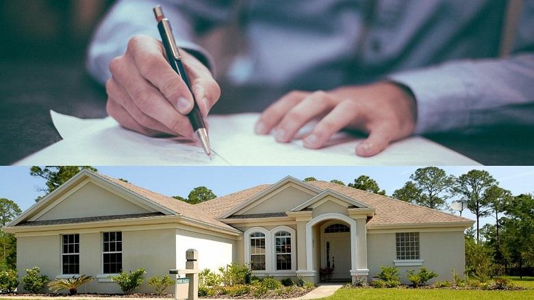 アメリカ不動産アカデミーVol.35 バイデン大統領がCOVID救済法案に署名とパンデミックが与えたアメリカ不動産市況(3月15日時点) イメージ画像