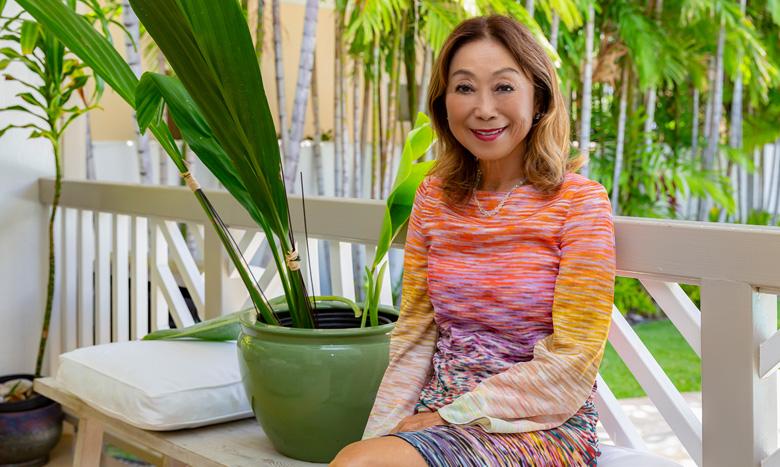 """UpdateHawaii ハワイ不動産の""""今""""(2020年8月)ホテルコンドミニアムを手に入れるチャンス。 イメージ画像"""