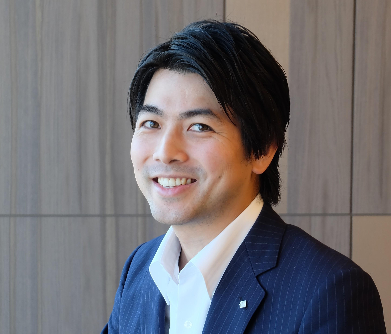 添田 洋輔