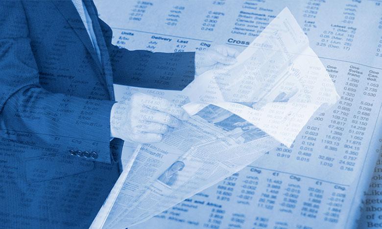 令和2年度税制改正大綱で、アメリカの不動産投資はどう変わるのか イメージ画像