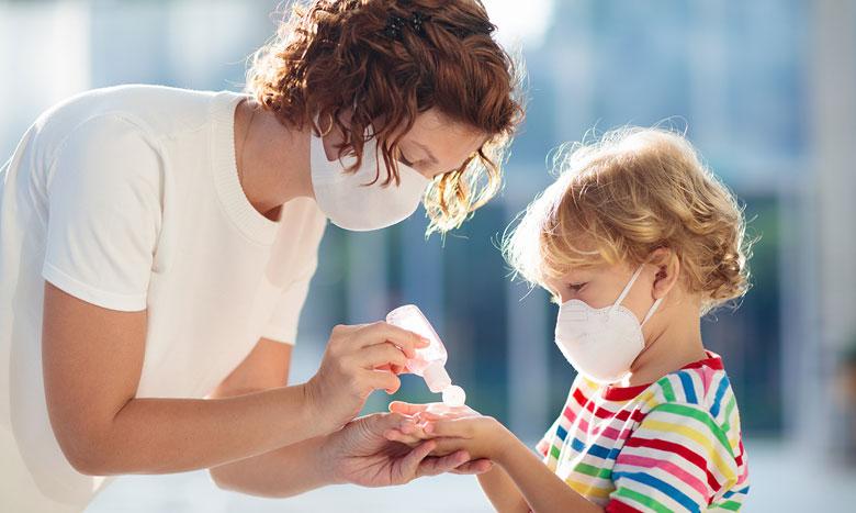 実需向け不動産は、物件価格が上昇している!? 新型コロナウイルス影響下のアメリカ不動産市場 イメージ画像