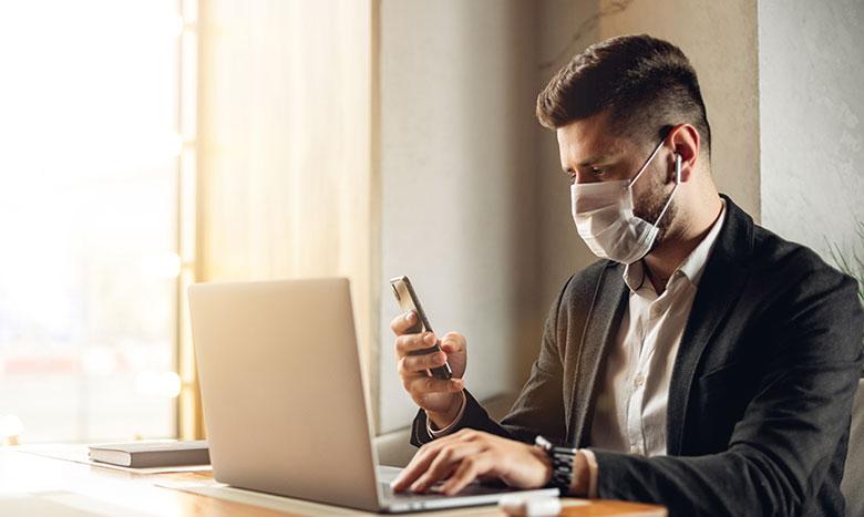 リーマンショックとは違う! 依然として安定している新型コロナウイルス下の米国不動産市場 イメージ画像