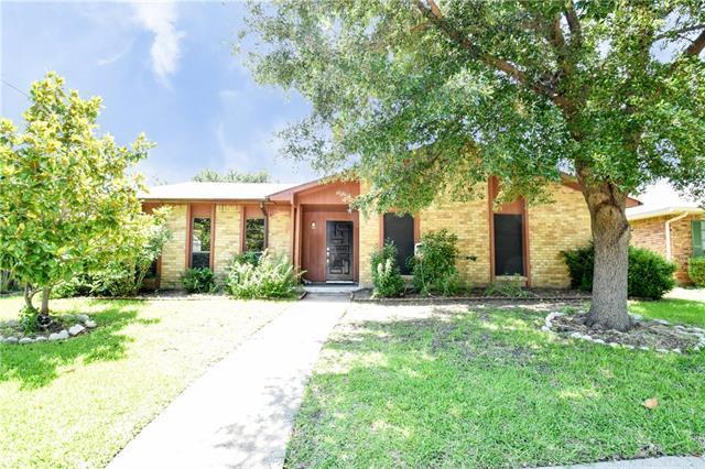 『もっとも住みよい街』1位にも選ばれたテキサス州フリスコについて イメージ画像