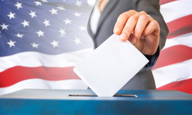 大統領選のある年はアメリカ不動産購入のチャンス?(前編) イメージ画像
