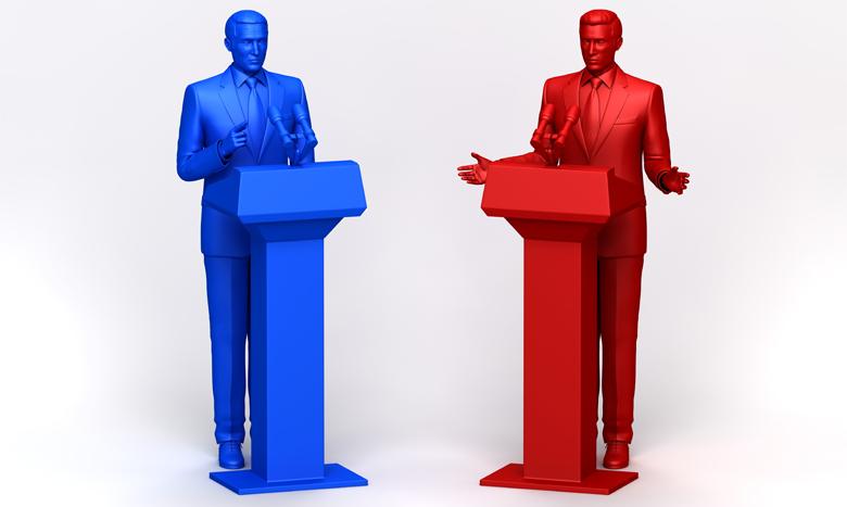 大統領選のある年はアメリカ不動産購入のチャンス?(後編) イメージ画像
