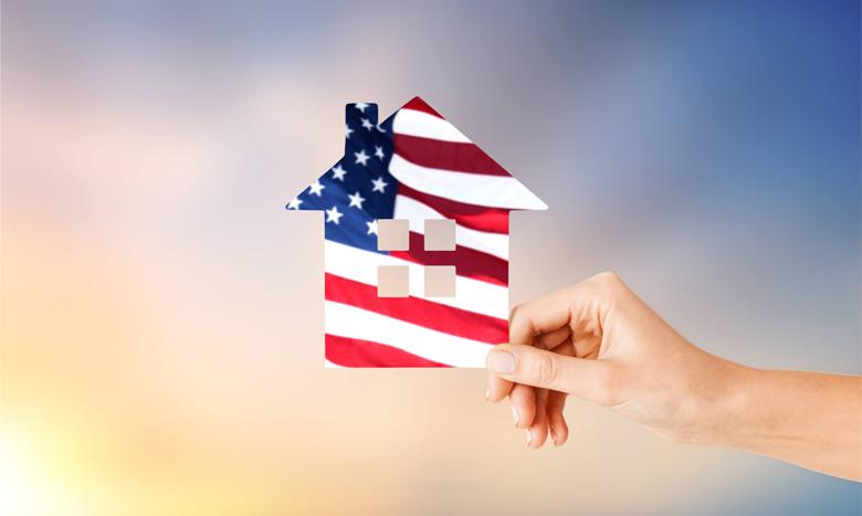 バイデン大統領が提案する、住宅不動産に影響を与えるかもしれない5つの政策とは? イメージ画像