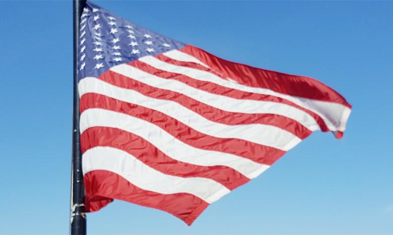 アメリカ不動産アカデミーVol.39 バイデン大統領格差是正に向けて、法人税増税案を発表 イメージ画像