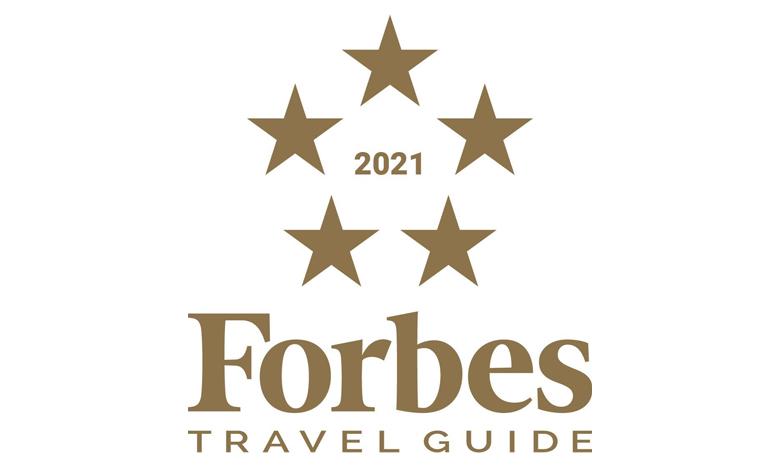 都内2つのプリンスホテルが「フォーブス・トラベルガイド2021」で最高評価の5つ星を獲得! イメージ画像