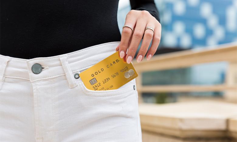 Mastercard® 最上位クラスのクレジットカード「ラグジュアリーカード」