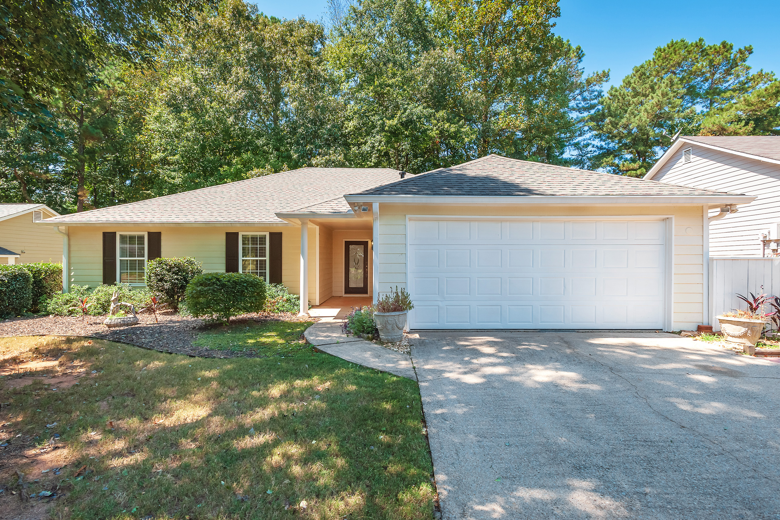 写真:Ridge Hill Dr, Johns Creek, GA1