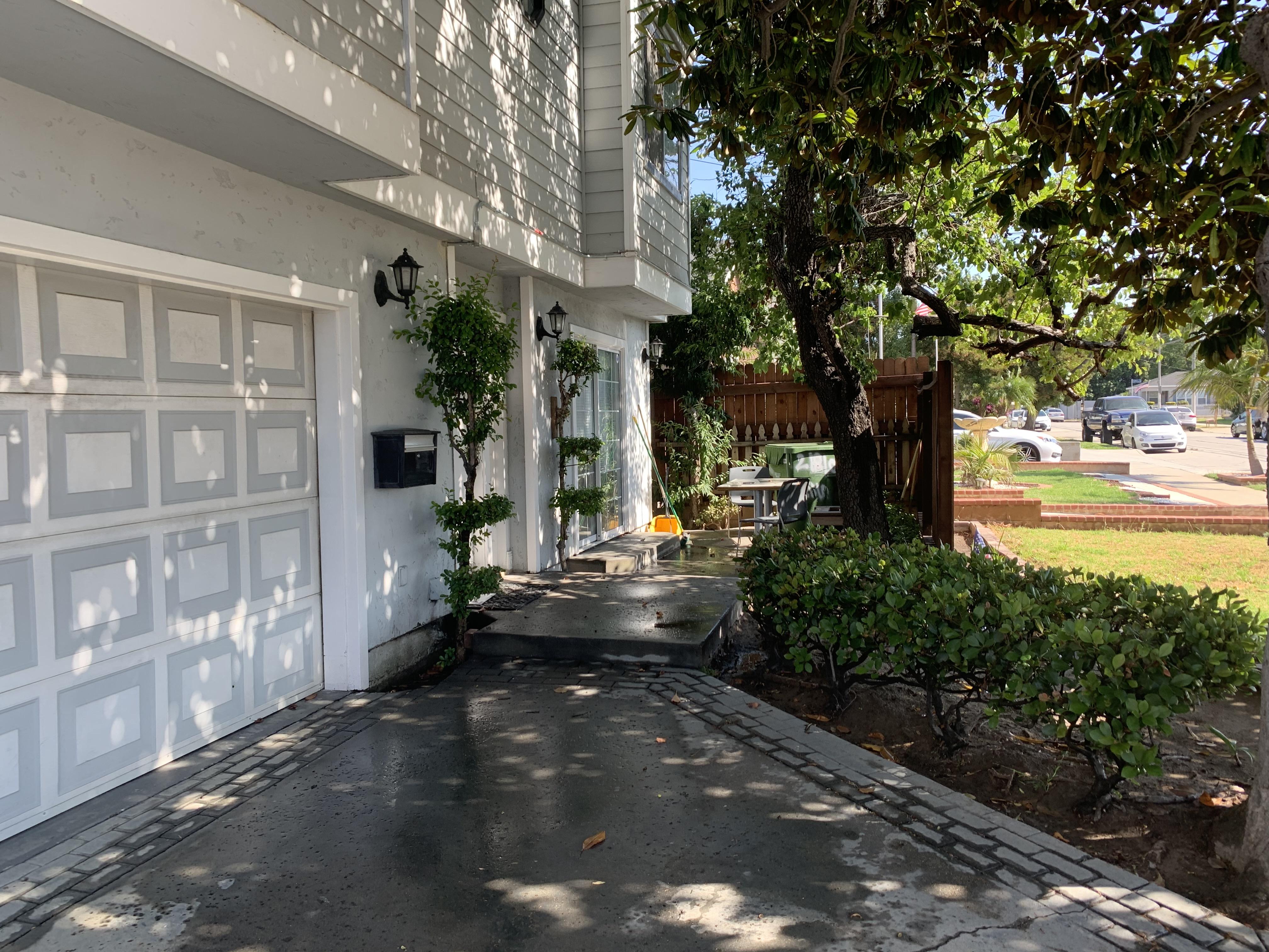 写真:Halldale Ave, Torrance, CA 905014