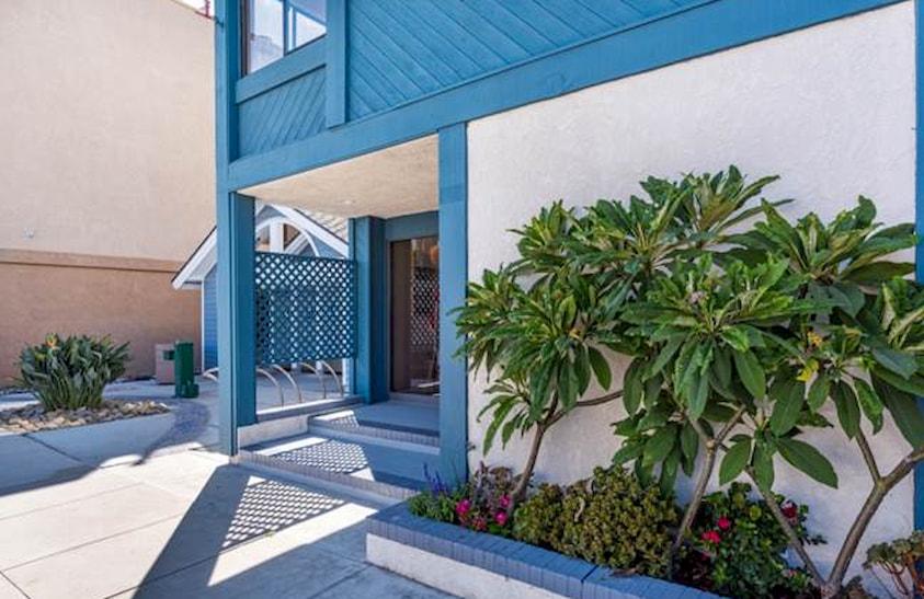 写真:62nd Pl, Long Beach, CA 908033