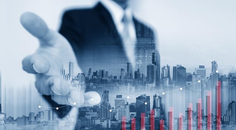 アメリカ不動産は為替差益と利回りの上昇が狙える安定資産なのか。 イメージ画像