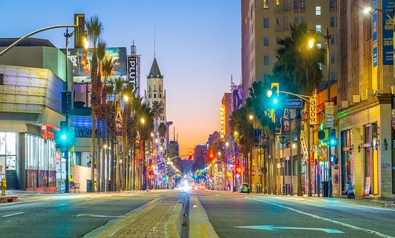 アメリカ不動産アカデミーVol.30 ロサンゼルスの不動産市場予測2021(2021年2月8日時点) イメージ画像