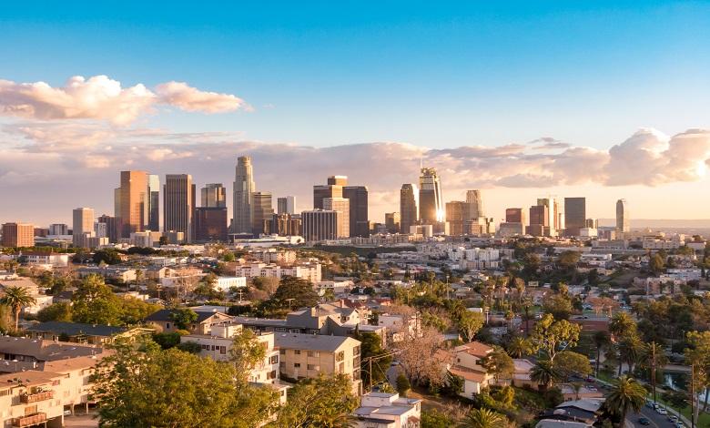 アメリカ不動産アカデミーVol.31 続く住宅在庫不足と高まる高級住宅人気(2021年2月15日時点) イメージ画像