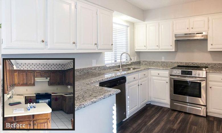 投資に安定と安心を提供する、オープンハウスの修繕定額請負サービス イメージ画像