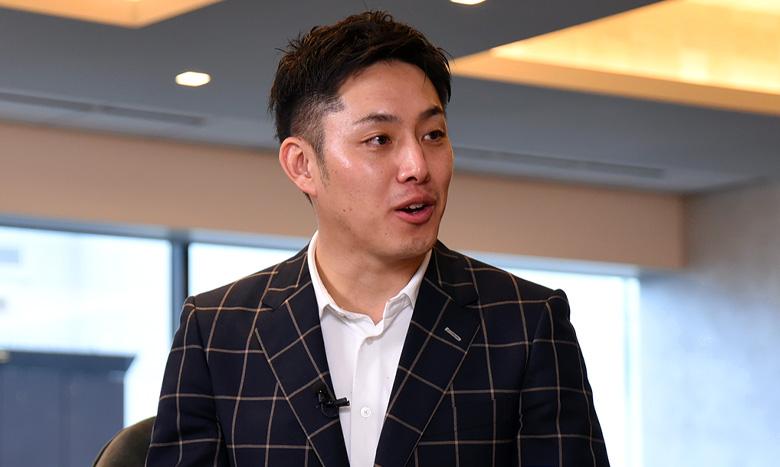 オーナー様インタビューVoice10 税理士 白田陽介様(32歳)2020年購入 イメージ画像