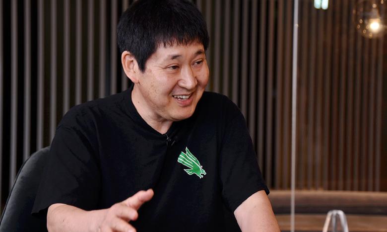 オーナー様インタビューVoice12 投資家 村瀬裕治様(59歳)2018-2019-2020年購入 イメージ画像