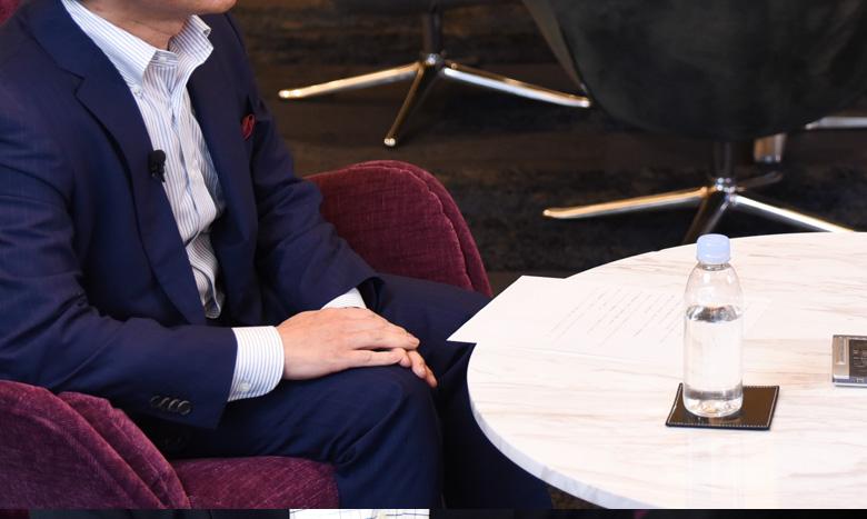 オーナー様インタビューVoice07 不動産ファンド会社役員 H.O.様(48歳)2018-2020年購入 イメージ画像