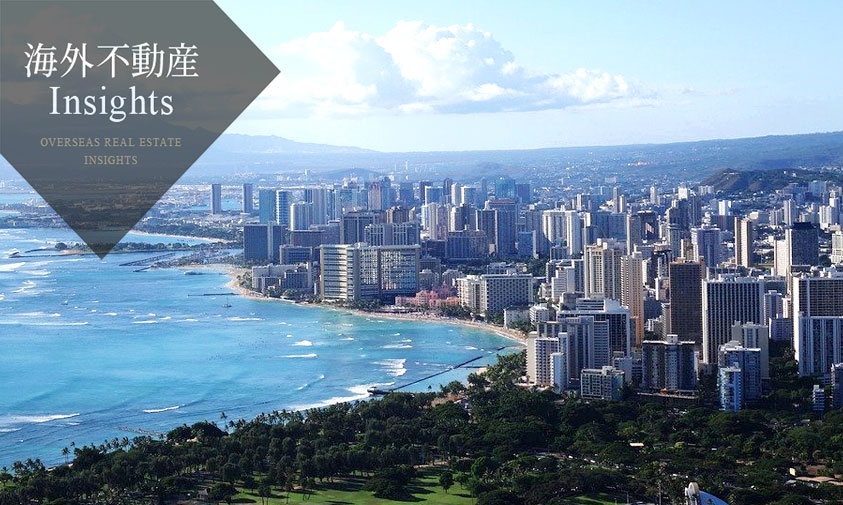 サチハワイのニュースレターVOL.81 ハワイ州では外出禁止令が5月末まで延長されました。