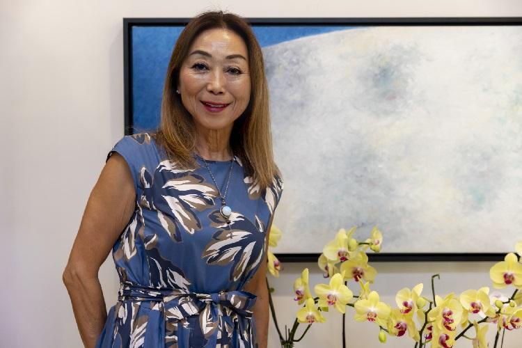 """Update Hawaii ハワイ不動産の""""今"""" (2020年11月) いい物件との出会いで、素敵なロングステイを。 イメージ画像"""
