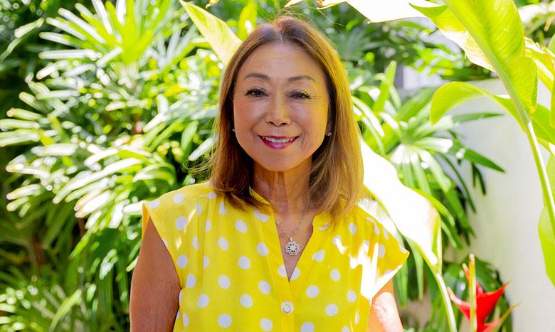 """UpdateHawaii ハワイ不動産の""""今""""(2020年6月)リーマンショックvsコロナショック。 イメージ画像"""