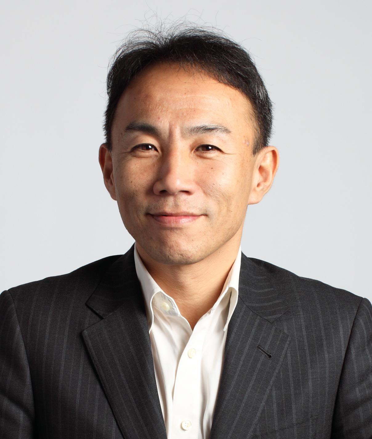長嶋修(さくら事務所 会長)