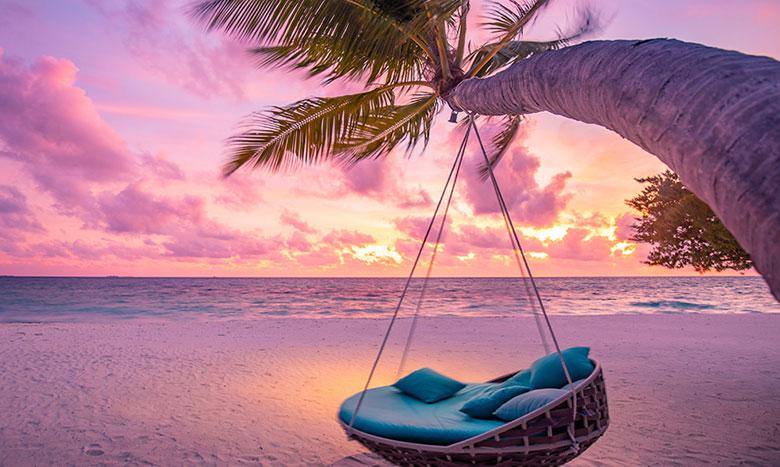 ハワイ不動産の売買契約に欠かせない「エスクロー」とランニングコスト イメージ画像
