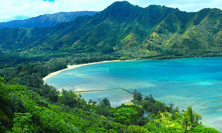 日本人がハワイで不動産を買う際に住宅ローンは組めるのか イメージ画像