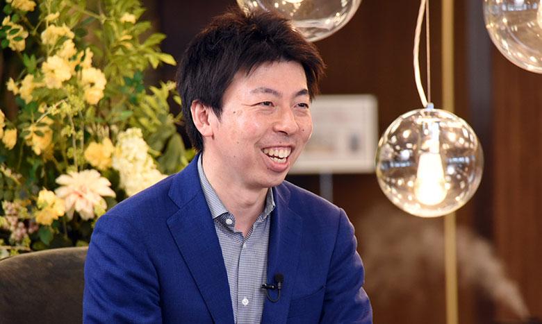 オーナー様インタビューVoice04 弁護士 中村優紀様(38歳)2018年購入 イメージ画像