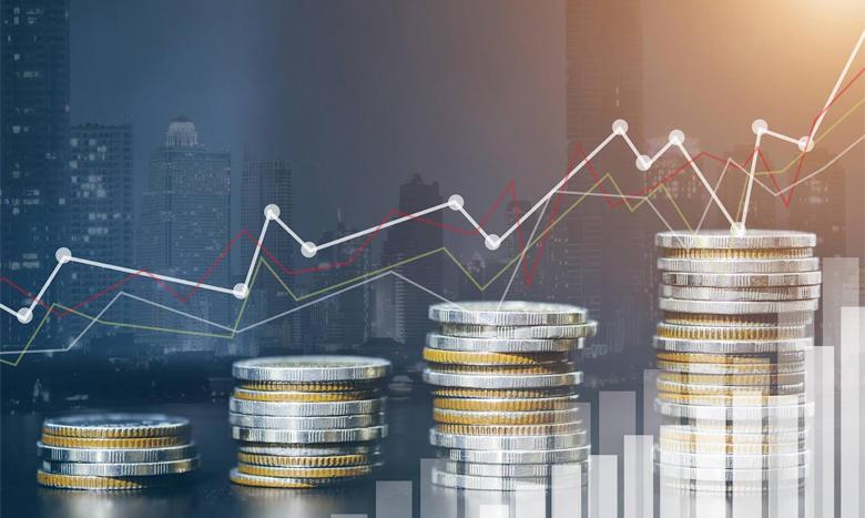 統計データから読み解く、この20年で価格が上昇したもの、下落したもの イメージ画像