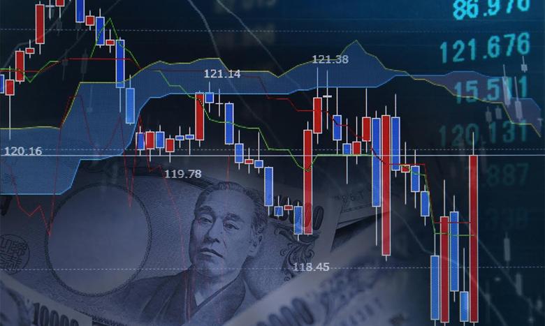 日本円の価値が下がる2つの客観的な理由 イメージ画像