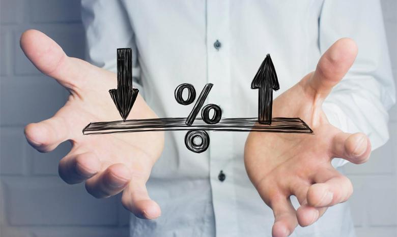 「表面利回り」と「実質利回り」、不動産の利回りを表す言葉が2つある理由とは? イメージ画像