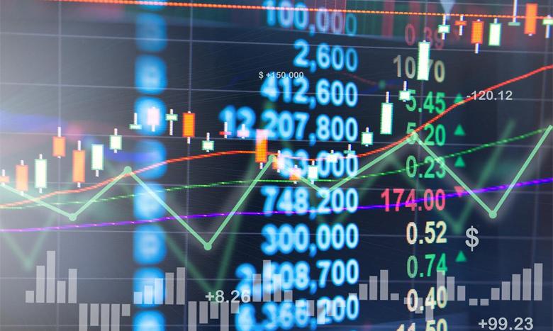 日本の有名企業も出資する米不動産テック・コンパス社、NY市場上場後の先行きは? イメージ画像