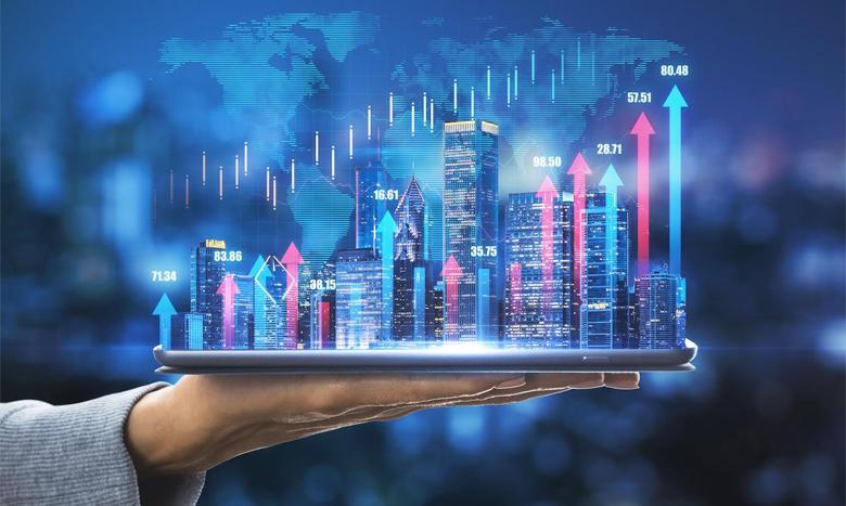 不動産業界に新たな革命? 「プロップテック3.0」とは何か イメージ画像