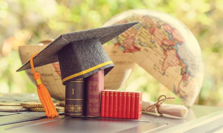 中国人投資家のアメリカ不動産需要を支える「留学」事情とは? イメージ画像