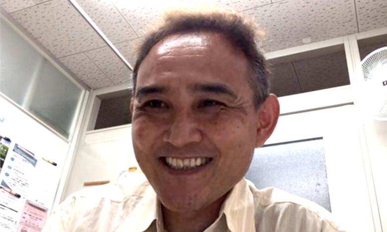 オーナー様インタビュー Voice43 医師 赤塚 元様(51歳)2020年購入 イメージ画像