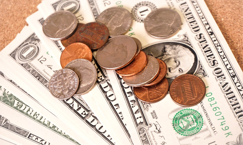 アメリカ不動産アカデミーVol.43 バイデン大統領、キャピタルゲインへの増税により格差解消を目指す(2021年5月25日時点) イメージ画像