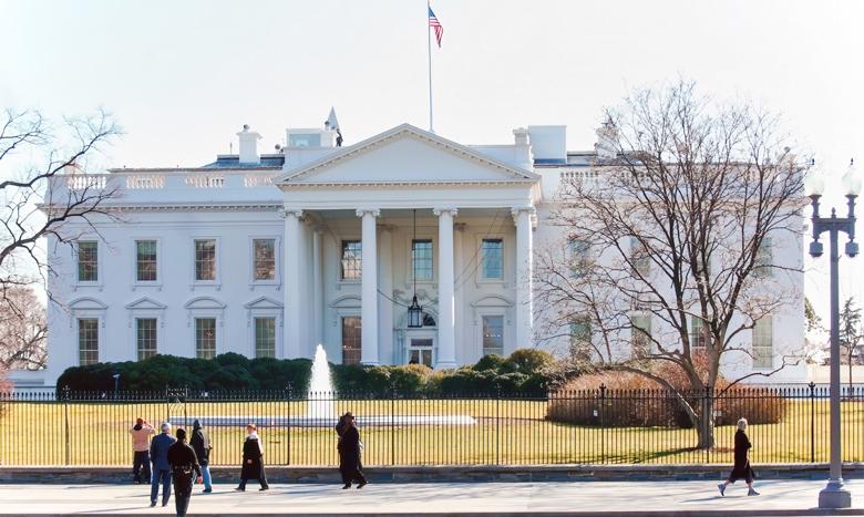 アメリカ不動産アカデミーVol.45 米国予算案が発表。6兆円超の巨額歳出の是非が議論の的に(2021年6月8日時点) イメージ画像