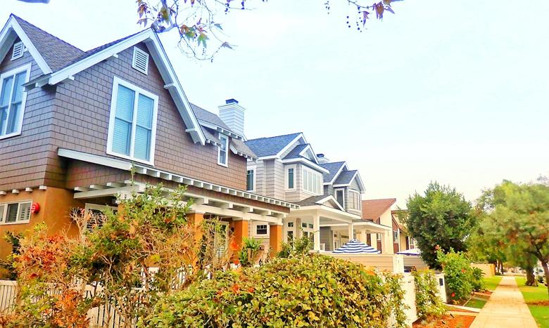 アメリカ不動産アカデミーVol.44 価格上昇の進む米住宅。上昇率の上位5州はどこ?(2021年6月2日時点) イメージ画像