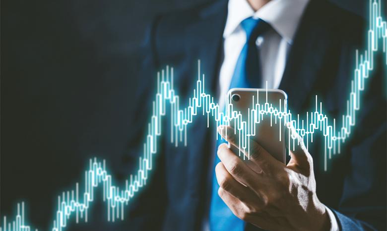 アメリカ不動産アカデミーVol.49 進む米国株価高。S&P500が史上最高値に(2021年7月6日時点) イメージ画像