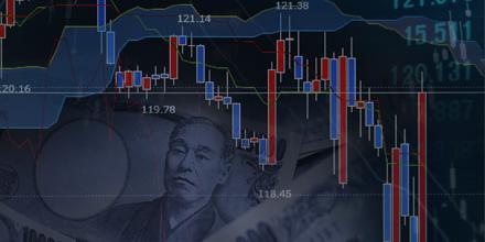 貨幣価値はなぜ下がっている?